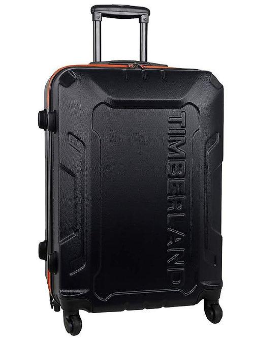 Timberland Boscawen Luggage 1 Set (3pcs)