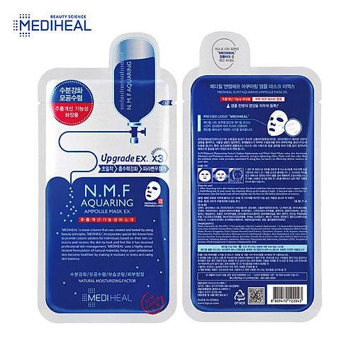 Mediheal N.M.F Aquaringm Mask (6 pcs per box)