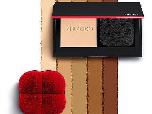 Shiseido Synchro Skin Self-Refreshing Custom Finish Powder SPF 35 PA+++
