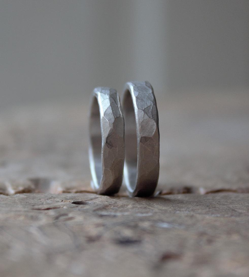 LOVIS breit - 1 Paar