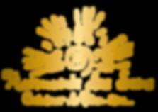 Logo Laetitia Gd dore(1).png
