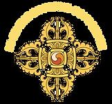logo-double dorje centre.png
