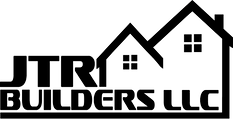 JTR Builders LLC logo
