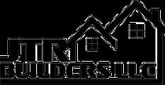 JTR Builders LLC logo