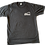 Thumbnail: JTR Builders Adult T-Shirt