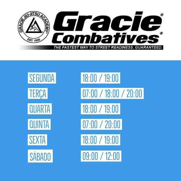 GC Horários (FT02).png