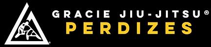 Logo GJJ Perdizes Color (HiRes).png