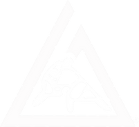 Gracie Jiu Jitsu Logo.png