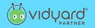 Vidyard_partnerbadgelightblue.png