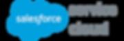Salesforce-Service-Cloud-300x100.png