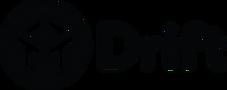 1903_Drift Logo_ MASTER.png