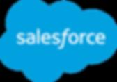 1200px-Salesforce_logo_edited.png