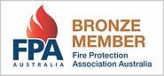 fpa australia bronze member logo.png