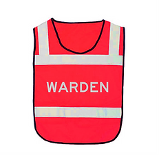 22052018 warden5.png