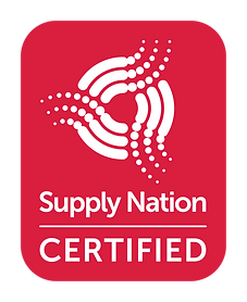 supplynationcert.png