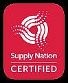supplynationcert.png