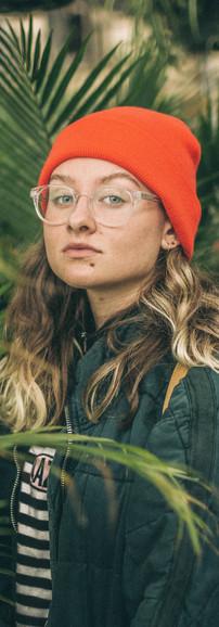 Sara-Anne