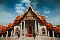 temple-1.jpg