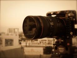 Camera-close-up-768x576.jpg