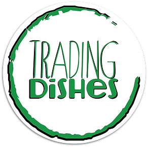 Trading dishes Sticker.png