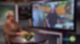 Screen Shot 2020-04-23 at 4.49.26 PM.png