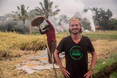 me in rice field-1.jpg