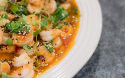 spicy shrimp-1335