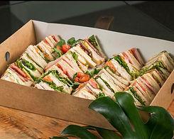 Sandwich-platter-e1554174013481.jpg