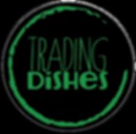Trading Dishes Logo