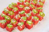 watermelon-1326.jpg