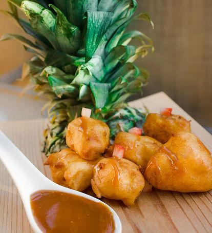 pineapple fritters-0077.jpg
