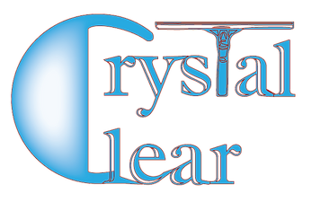 Crystal Clear window cleaning services