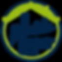 ccb_logo_128.png