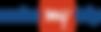 Make-My-Trip-Logo-PNG-Free-Background.pn