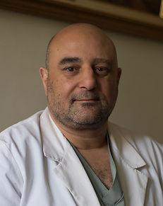Amr Seifeldin, MD.jpeg