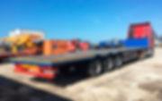 Transportes1.jpeg