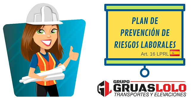 PlanPrevencionRiesgosLaborales_GruasLolo
