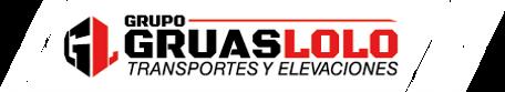 Logo WEB PNG_2.png