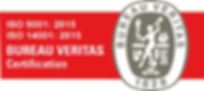 LogoVeritas-22.png