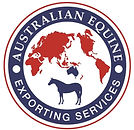 Aust Equine Exporting Services.jpg