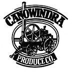 Cano Produce Logo.jfif