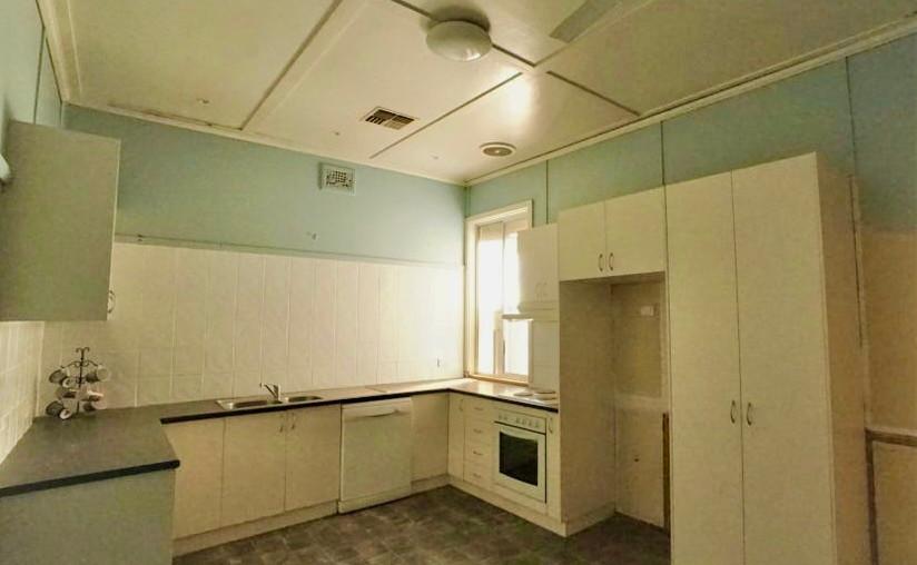 cnews-kitchen.jpg