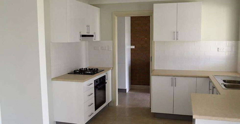 sutton-kitchen.jpg