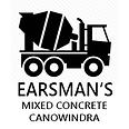 Earsmans Logo.png