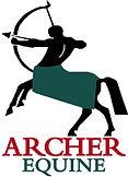 Archer Equine.jpg