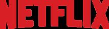 799px-Netflix_2015_logo.svg.png