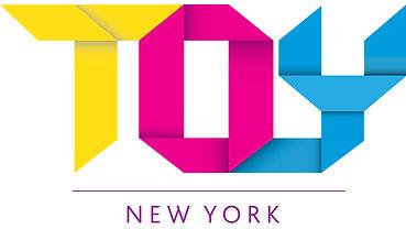 Toy_NEWYORK_6.28.jpg