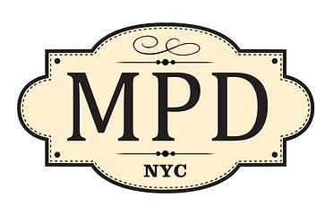 mpd_cream-logo.jpg