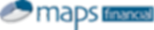 logo-maps-financial-positivo.png
