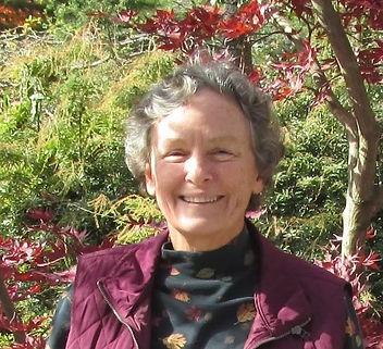 Interim Pastor: Carol Wade
